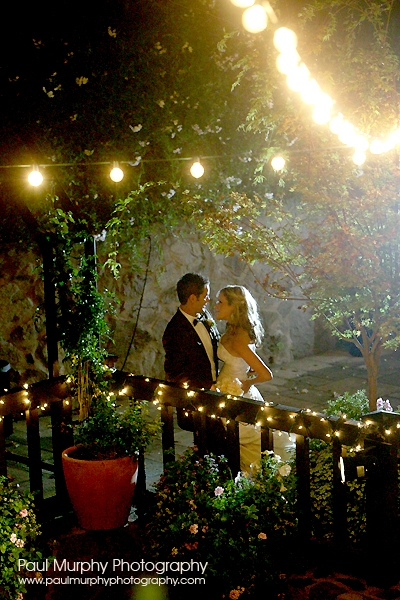 V. Sattui Winery Weddings, Napa Valley Weddings