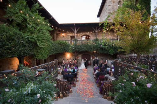V. Sattui Winery, V. Sattui Weddings, Napa Weddings, Destination Weddings, Luke Snyder Studios