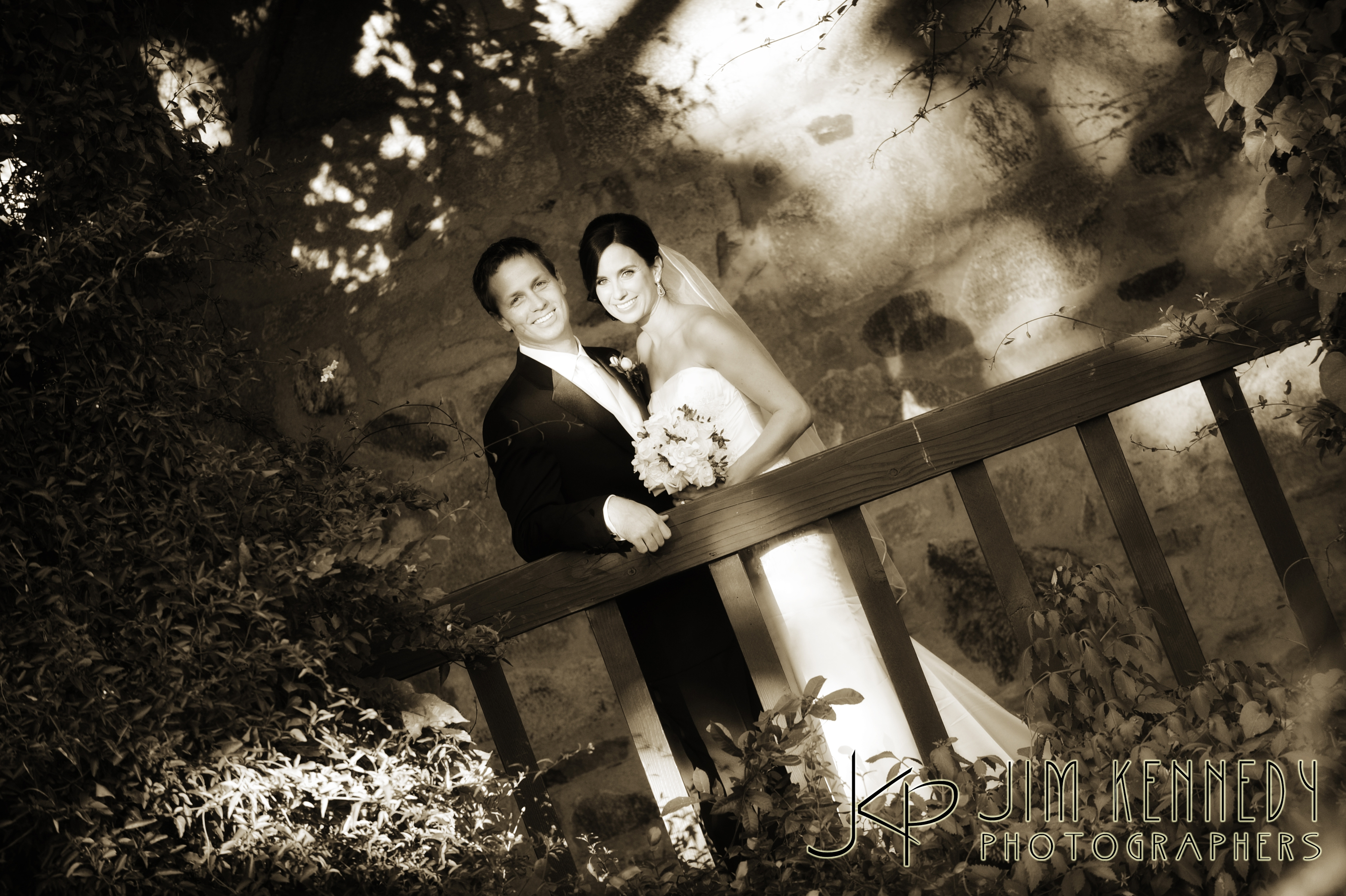 The weddingwire find a couple info gallery images and information the weddingwire find a couple junglespirit Images
