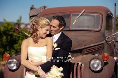V. Sattui Winery Wedding, Kate Watson Photograpghy, Alex's Catering, Sattui Wedding, Winery Wedding, Napa Weddings, Vineyard Weddings, Destination Weddings, Sonoma Weddings, San Fransisco Weddings, Petite Weddings, Elopements, Weddings