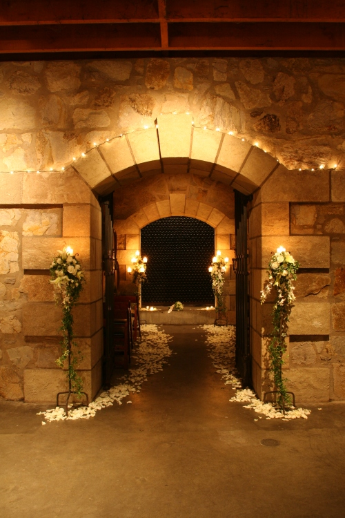 Napa Elopements, V. Sattui Elopements, Petite Weddings, V. Sattui Winery