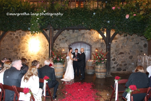 Napa Elopements, V. Sattui Weddings, Napa Winery Weddings, Napa Weddings, V. Sattui Winery, Petite Weddings