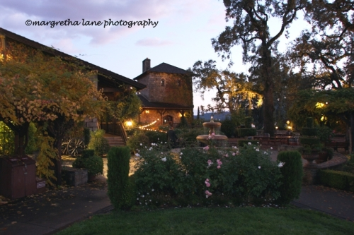 V. Sattui Wedings, Napa Weddings, Winery Elopements, V. Sattui Winery, Napa Elopements