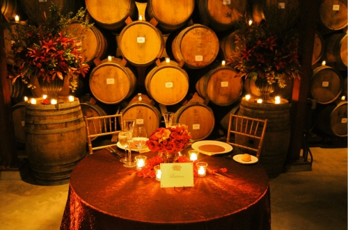 V. Sattui Winery, Napa Weddings, Petite Weddings, Vineyard Weddings, V. Sattui Weddings, Sonoma Weddings, Northern California Wedding Venues