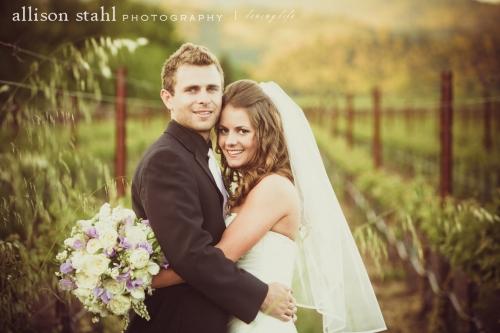 V. Sattui Winery, St. Helena Weddings, Napa Valley Weddings, Vineyard Wedding, Sonoma Weddings, Winery Weddings, Petite Weddings, Northern California Weddings, Wine Country Weddings
