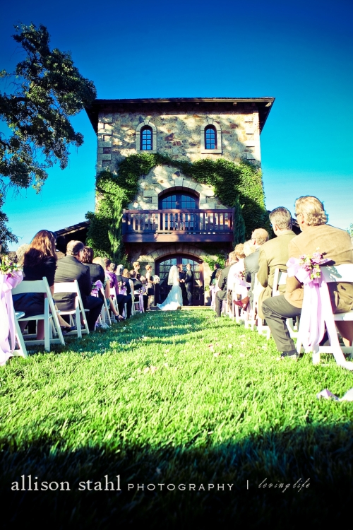 V. Sattui Winery, V. Sattui Weddings, Sattui Weddings, Napa Weddings, Vineyard Weddings, Sonoma Weddings, Wine Country Weddings, Northern California Weddings, Petite Weddings, Elopements, Winery Weddings