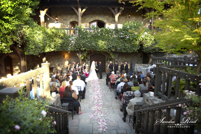 V. Sattui Wedding, Napa Wedding, Sattui Wedding, Winery Wedding, Vineyard Wedding, Destination Wedding, Wedding Flowers, Wedding, V. Sattui, V. Sattui Winery, Bridal Boquets, Wedding cakes, Wedding dress