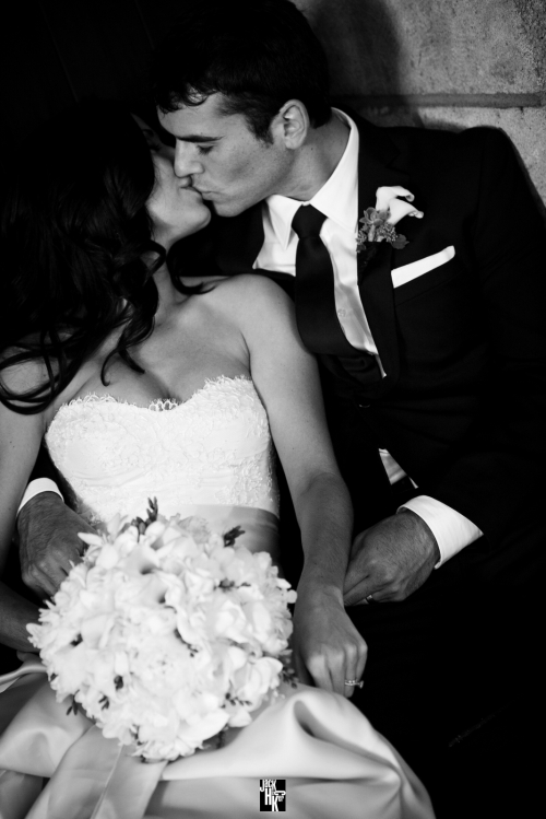 Winery Wedding, Napa Wedding, V. Sattui, Sattui Wedding, Destination Weddings, Wedding Cakes, Wedding Flowers, Vineyard Weddings, Nappa Valley Weddings, Winery Wedddings, Wedding Ceremonies, Wedding Receptions, Bridal Bouquets