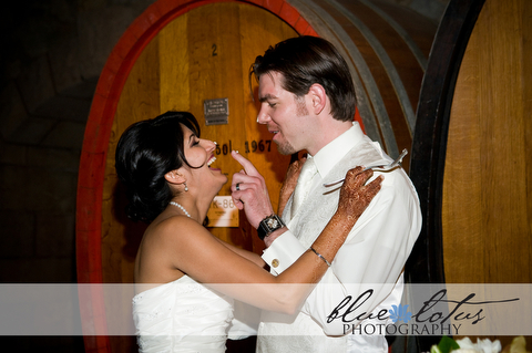 Wedding, Weddings, V. Sattui Winery, Winery, Winery Wedding, dress, flowers, outdoor ceremony, wine country, vineyards